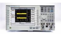 无线通信测试仪